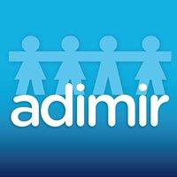 Adimir