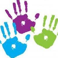 Teach na bPaisti Community Childcare Centre