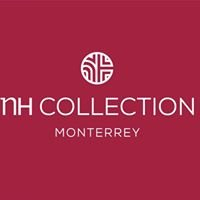NH Collection Monterrey