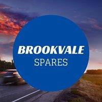 Brookvale Spares