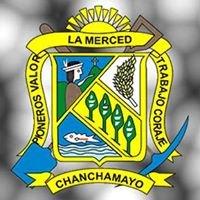 MUNICIPALIDAD PROVINCIAL DE CHANCHAMAYO (Página oficial)