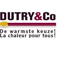 Dutry & Co
