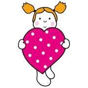 Ellis - Puppen mit Herz