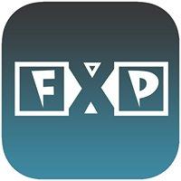 FXP - FalconeXPress