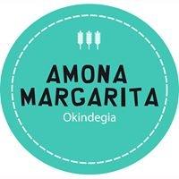 Amona Margarita Okindegia