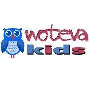 Woteva Kids