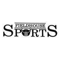 Fieldhouse Sports SS