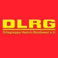 DLRG Ortsgruppe Hamm-Nordwest e.V.