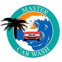 Master Car Wash