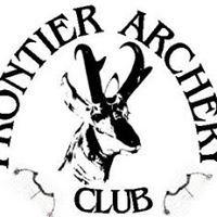 Frontier Archery Club