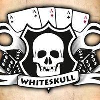 White Skull Tattoo u. Piercingstudio