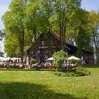 Landhaus-Föcker