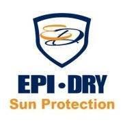 Epi•Dry