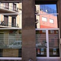 Associació de Disminuïts Sants-Montjuïc