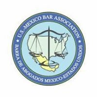 US Mexico Bar Association