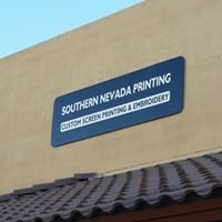Southern Nevada Printing