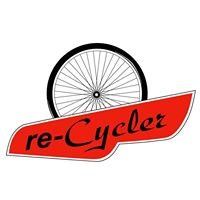 Re-Cycler