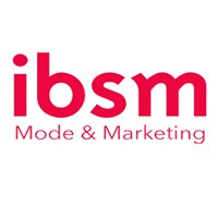 IBSM (Institut Bordelais de Stylisme Modélisme)
