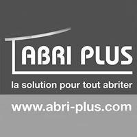 Abri Plus