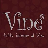 Enoteca Viné