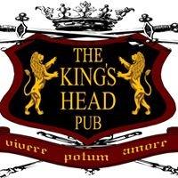 The King's Head Pub