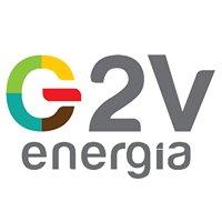 G2V Energia