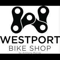 Westport Bike Shop Ltd