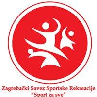 Sport za sve - Zagreb