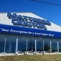 The Mattress Doctor