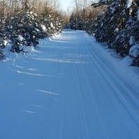 Club la balade ski de fond et raquettes