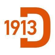 Didriksons 1913 Danmark