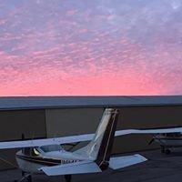 Southern Minnesota Skydiving