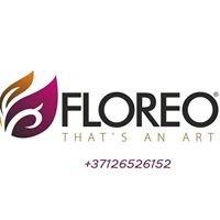 Floreo
