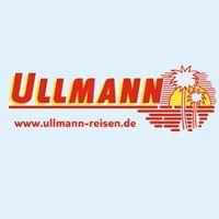 Ullmann Reisen
