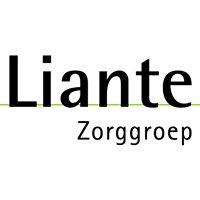Zorggroep Liante