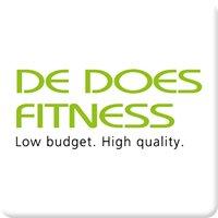 De Does Fitness