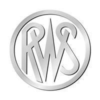 RWS Sportmunition