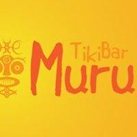 Tiki Bar Muru