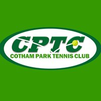 Cotham Park Tennis Club