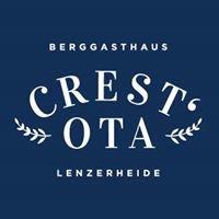 Berggasthaus Crest'ota