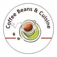 Coffee Beans and Cuisine