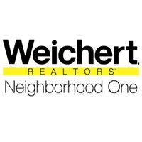 Weichert Realtors Neighborhood One