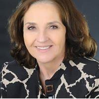 Carol Paolo