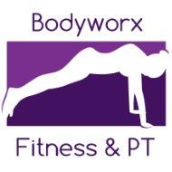 Bodyworx Fitness & PT