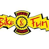 Bike & Fun Ochsenhausen