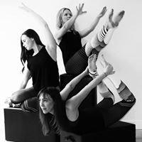 YogaWorks - Pilates Teacher Training