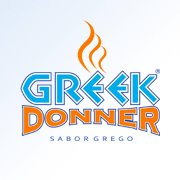 Greek Donner