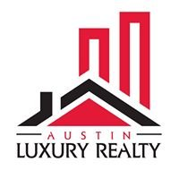 Austin Luxury Realty