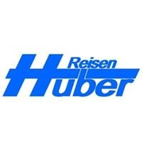 Huber Reisen