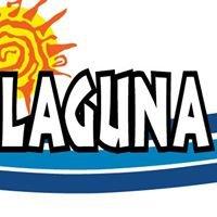 Laguna del Sol Resort
